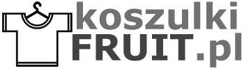 koszulkiFRUIT.pl - sklep z koszulkami Fruit of the Loom