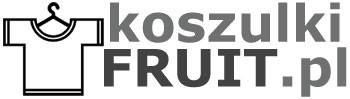 torbyTORBY.pl - sklep z torebkami