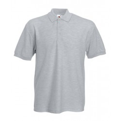 65/35 HEAVY POLO